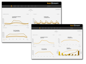 leanstream-real-time-reporting-3
